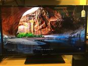 "Element 40"" LED 1080P 60HZ Direct-Lit ELEFW408 TV"